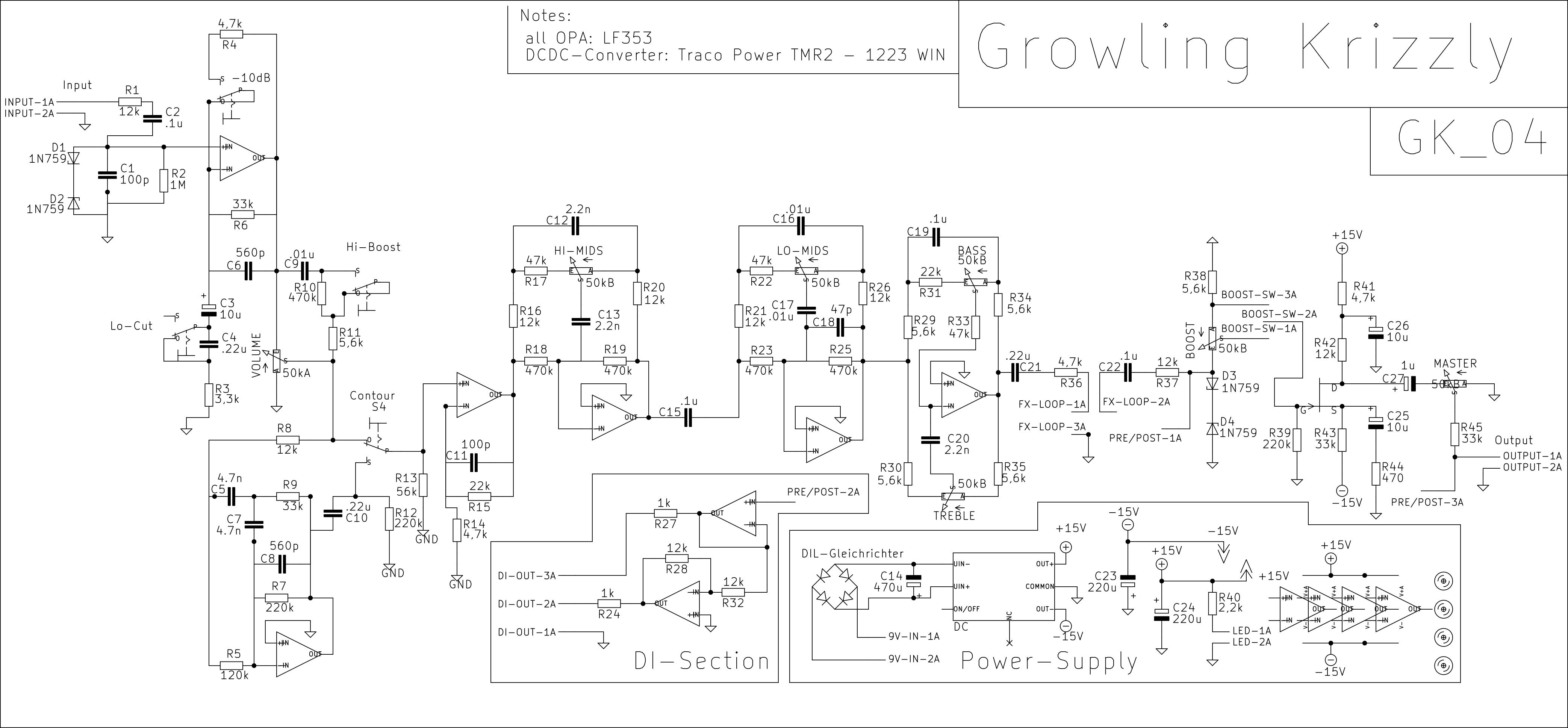 Ziemlich 480 277v Schaltplan Fotos - Elektrische Schaltplan-Ideen ...