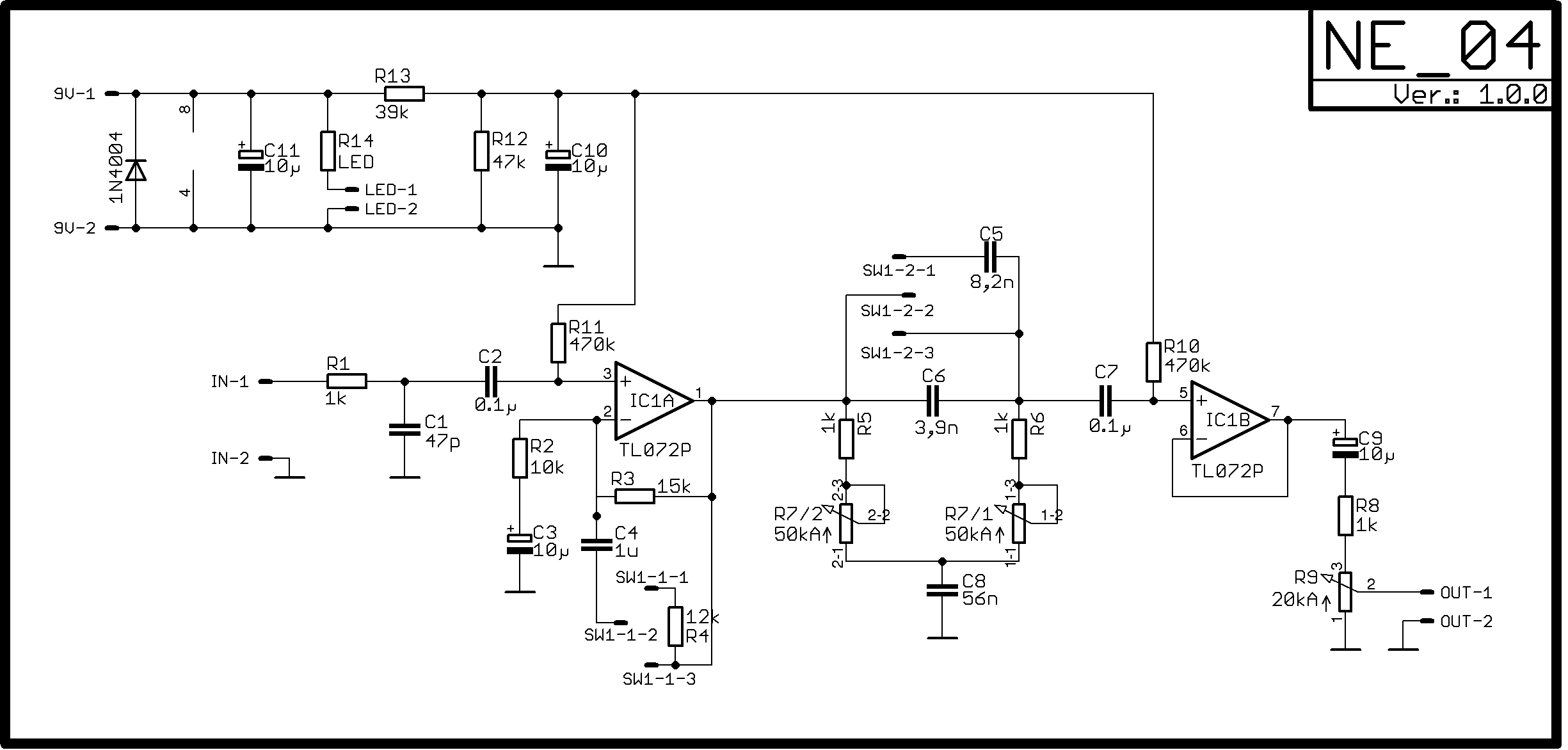 NE_04 Schaltplan
