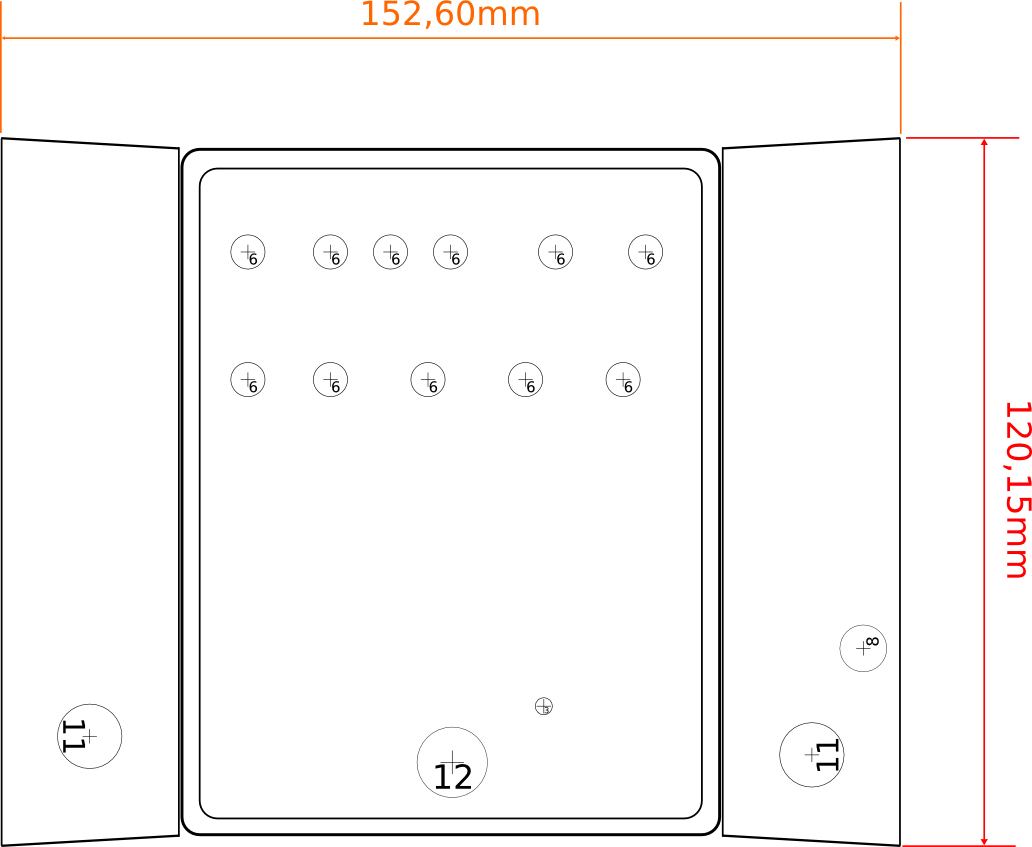 basic-schablone