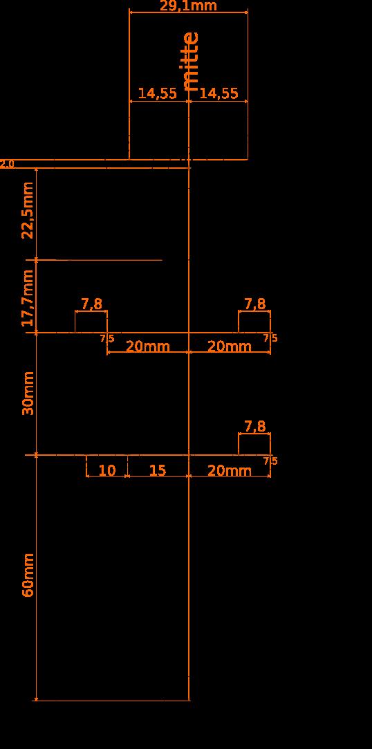 GUMA-Drive-Maße_ver-1-1-0