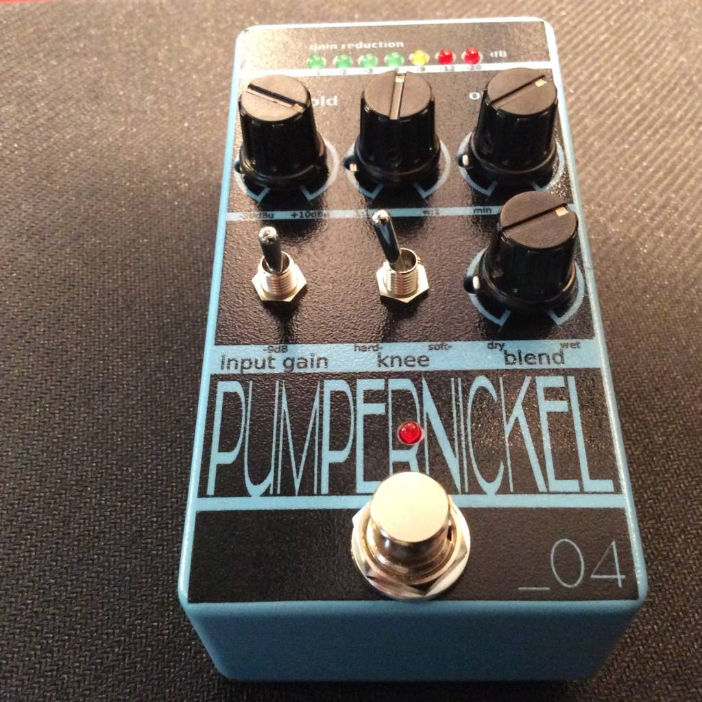 Pumpernickel-116