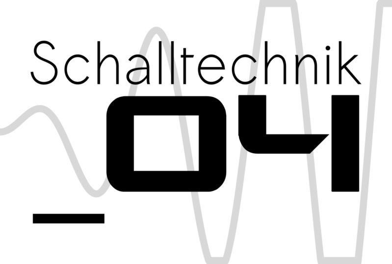schalltechnik_04_logo